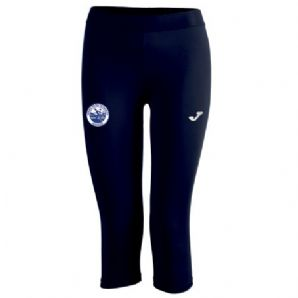 Ward Park Runners Women's Pirate Tight Olimpa Navy - Adults